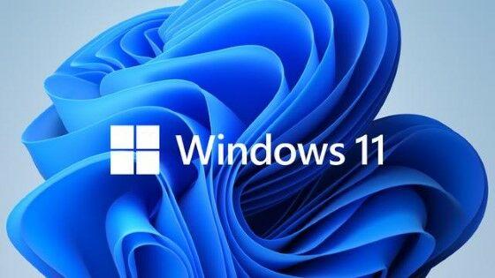 Cara Upgrade Windows 10 Ke Windows 11 Dff56