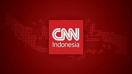 CNN Indonesia 9d43a Dd903
