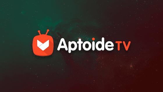 Aptoide Tv Apk Gratis A50d8