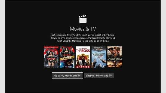 Movies Tv Apk De0b9