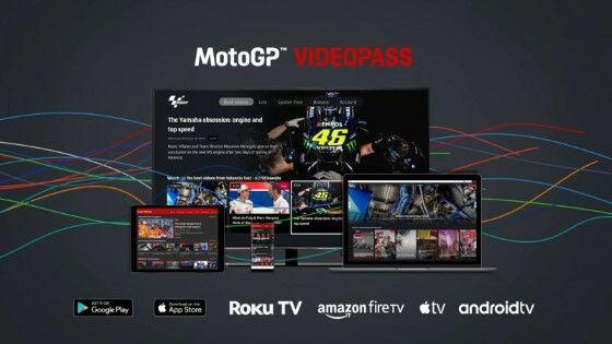 VideoPass 31174
