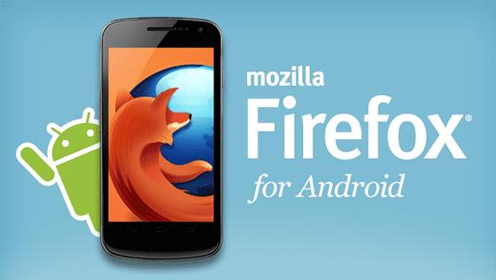Aplikasi Browser Android Paling Aman 5
