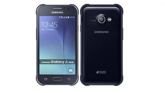 Smartphone 4g Lte 18