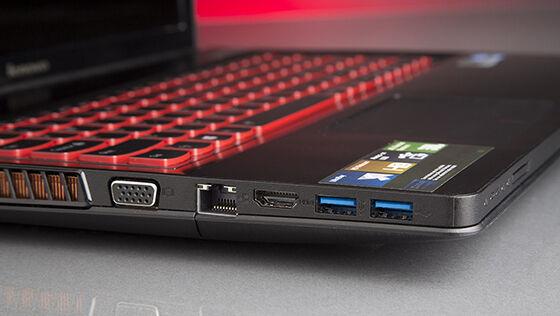 Perbedaan Laptop Gaming Dan Laptop Biasa 1