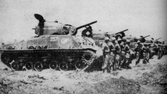 Senjata Perang Digunakan Pahlawan Indonesia 4 406a0