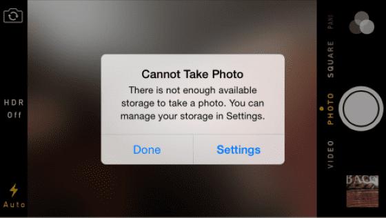 Masalah Iphone 1 A3183