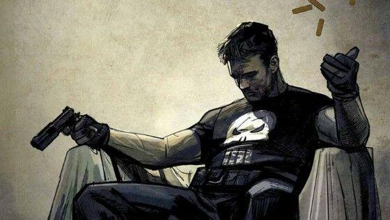 10 Anti Hero Marvel Terkeren 6 799cf