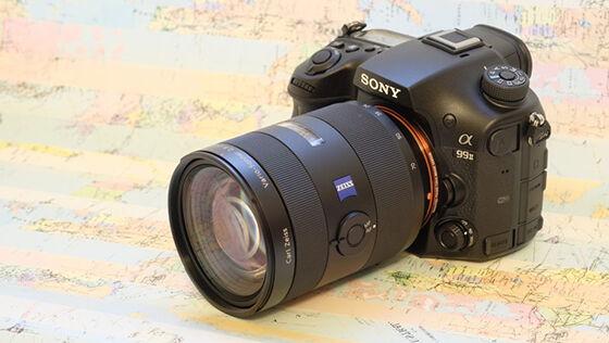 Harga Kamera Sony Dslr 6f0ca
