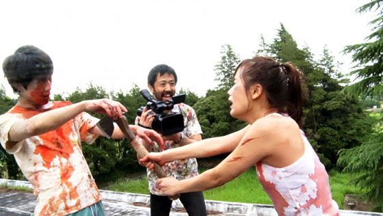 Review One Cut Of The Dead 02 C0e9f