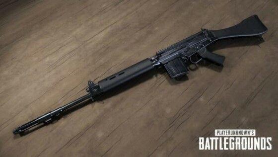 senjata-pubg-paling-cepat-kill-9