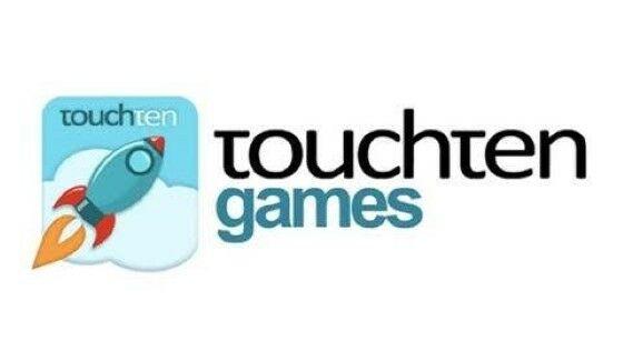 Perusahaan Game Asal Indonesia Touchten 65a48 F4920