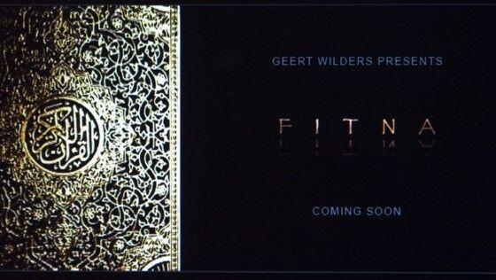 Film Fitna 473a8