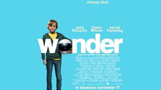 Wonder 2c1e2
