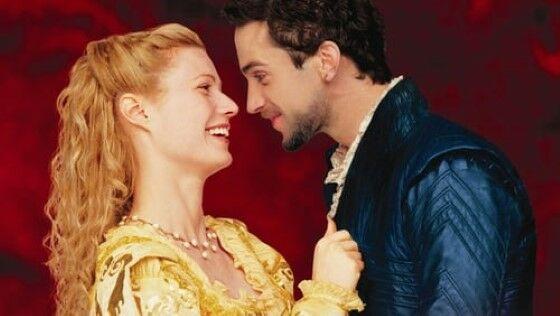 Shakespeare In Love 1998 42508
