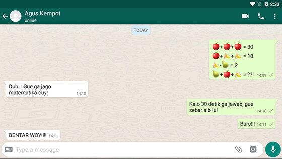 Permainan Di Whatsapp 07 095db