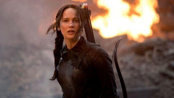 Jennifer Lawrence 33f67
