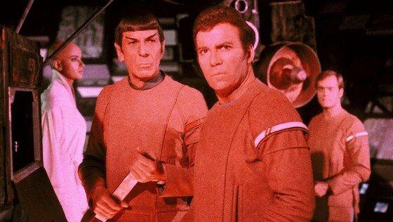 Film Star Trek The Motion Picture 62187
