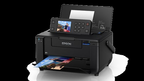 Printer Untuk Cetak Foto Polaroid B8041