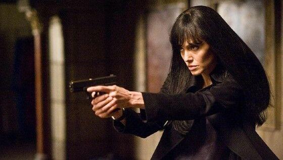Angelina Jolie Salt 404a8