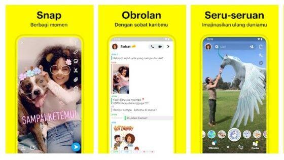 Aplikasi Chatting Selain Whatsapp E3ce0