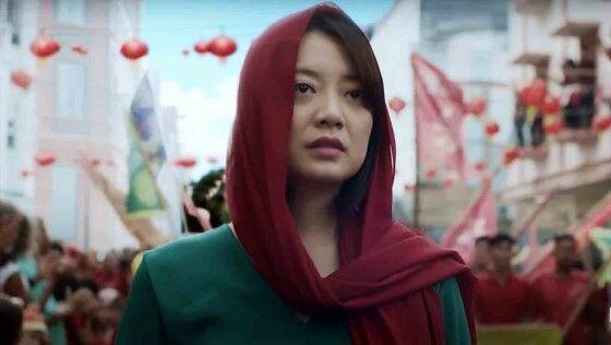 Download Film Bidadari Mencari Sayap 13fe2