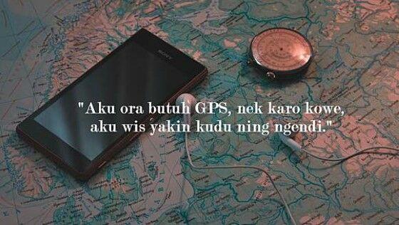 Kata Kata Mutiara Bahasa Jawa Ce899