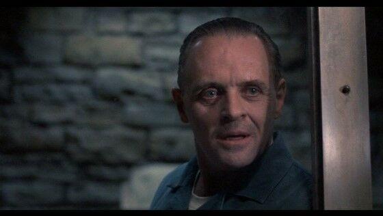 Hannibal Lecter B043c