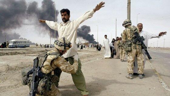 Irak 458d5