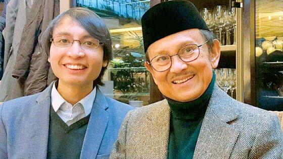 Penipuan Ilmuwan Indonesia 3 29578