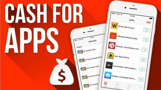 Aplikasi Penghasil Dollar 4 22a1f