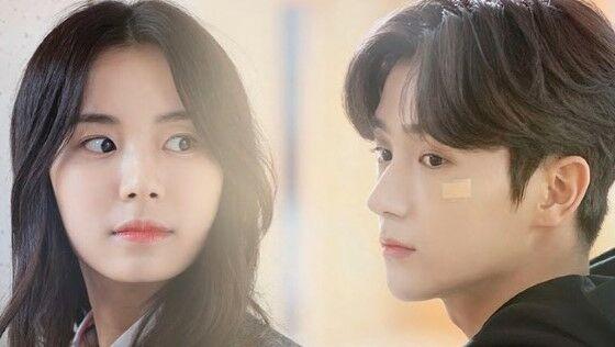 Web Drama Korea 8e3bf