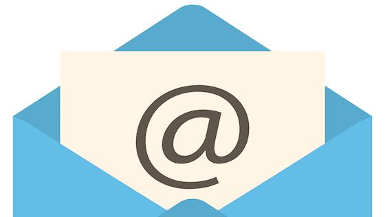 Cara Mengatasi Email Tidak Terkirim Ae480