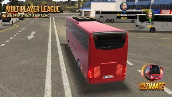 Download Bus Simulator Ultimate Mod Apk Obb 5a23f