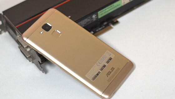 Smartphone Canggih Murah 4