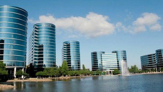 Perusahaan Teknologi Paling Kaya Di Dunia 6 E20cc