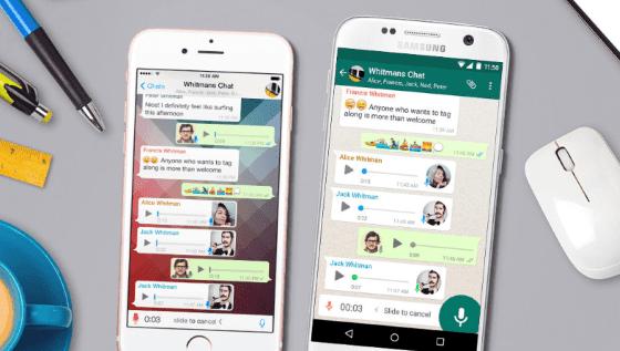 Script Tema Whatsapp Iphone 1 03f05