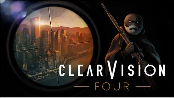 game-stickman-offline-clear-vision-four