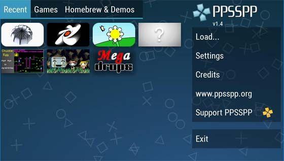 Emulator Ps2 Untuk Android 9d1bd