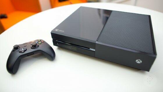 Xbox Custom 3830d