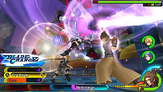 Game Ppsspp Iso Android 03 Cdbbc