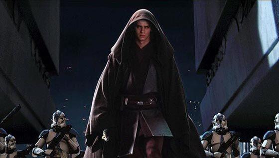 Urutan Film Star Wars 2019 57ea9