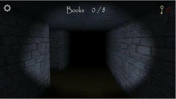 Slendrina The Cellar 9bb84