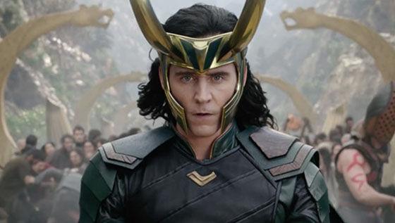 Loki 79968