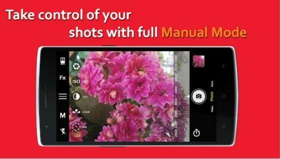 Aplikasi Kamera Android Terbaik 96cec