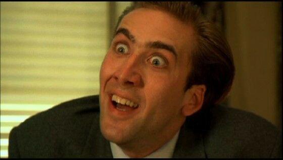 Nicholas Cage Vampires Kiss 563df
