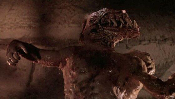 Film Alien Parasit Paling Menjijikkan Dan Mengerikan D3fd3