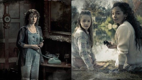 Nonton The Haunting Of Bly Manor Sub Indo B6865