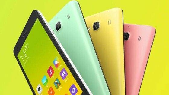 Hp Xiaomi Termurah Ram 4gb 5f5a6