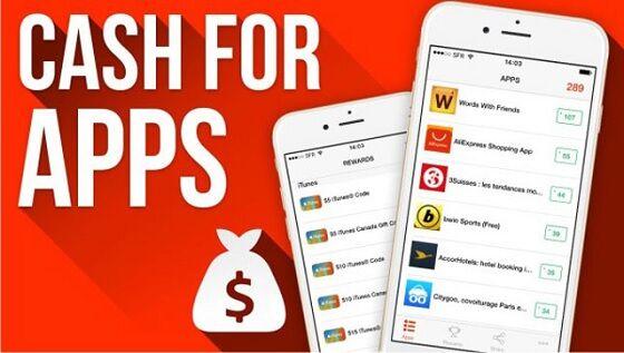 Aplikasi Penghasil Uang 3 81c82