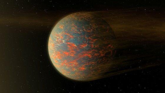 Planet Bumi Ec475